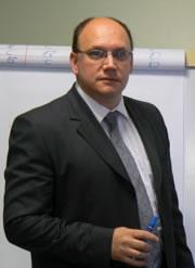 Frédéric LINCKER